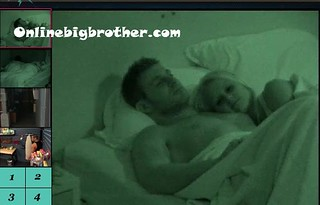 BB13-C2-7-25-2011-2_48_38.jpg | by onlinebigbrother.com