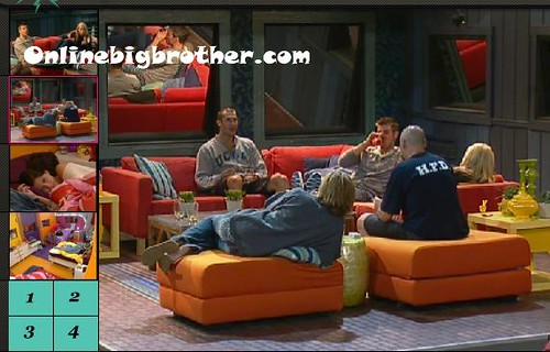 BB13-C1-7-25-2011-12_05_18.jpg | by onlinebigbrother.com