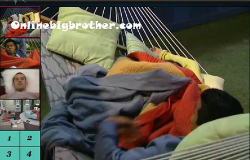 BB13-C2-7-26-2011-2_29_00.jpg | by onlinebigbrother.com