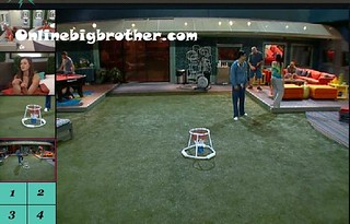 BB13-C4-7-26-2011-1_00_19.jpg | by onlinebigbrother.com