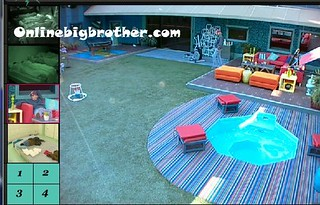 BB13-C3-7-26-2011-7_45_15.jpg | by onlinebigbrother.com