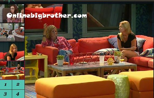 BB13-C4-7-27-2011-12_28_36.jpg | by onlinebigbrother.com