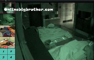 BB13-C2-7-28-2011-7_20_43.jpg | by onlinebigbrother.com