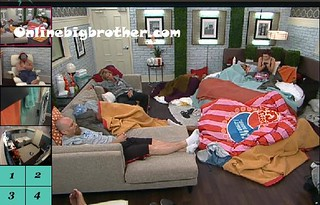 BB13-C2-7-28-2011-12_00_43.jpg | by onlinebigbrother.com