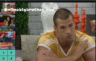 BB13-C2-7-29-2011-4_23_06.jpg | by onlinebigbrother.com