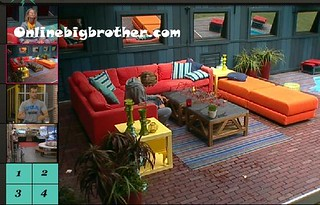 BB13-C1-7-31-2011-11_59_43.jpg | by onlinebigbrother.com