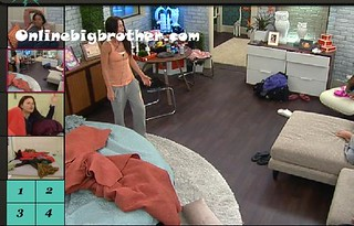 BB13-C1-7-31-2011-11_57_14.jpg | by onlinebigbrother.com
