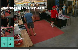 BB13-C4-8-3-2011-12_23_03.jpg | by onlinebigbrother.com