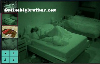 BB13-C1-8-3-2011-7_53_41.jpg | by onlinebigbrother.com