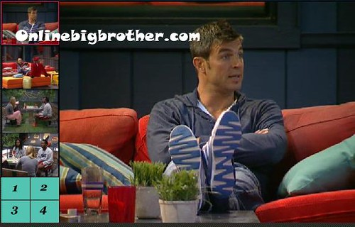 BB13-C2-8-4-2011-1_38_37.jpg | by onlinebigbrother.com