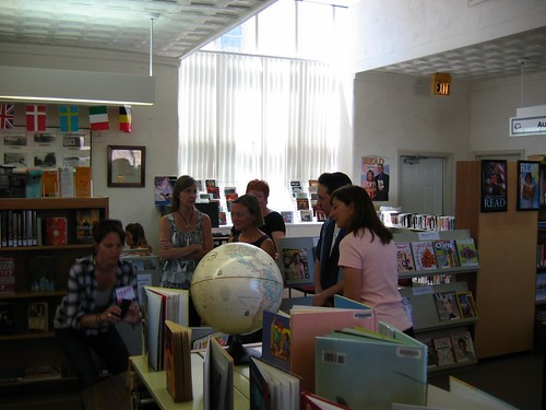 Library_Tour4 | by Colorado Library blog