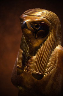 tutankhamun022 | by KrisWould