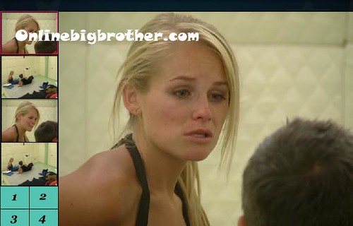 BB13-C2-8-5-2011-3_29_31.jpg | by onlinebigbrother.com