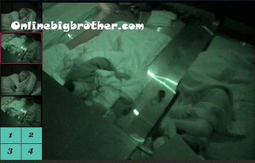 BB13-C1-8-6-2011-1_42_45.jpg | by onlinebigbrother.com