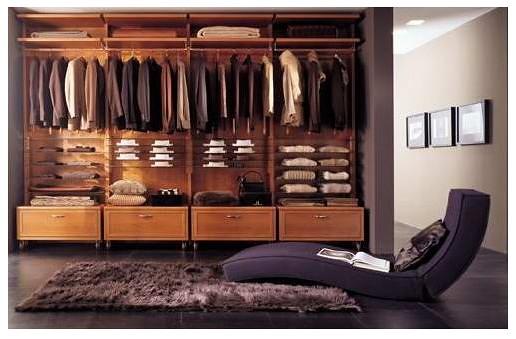 ... Closet Organization Ideas1 | By Dr.has