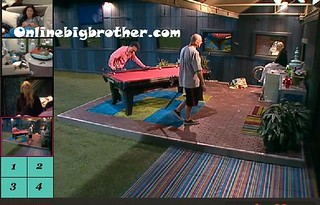 BB13-C4-8-8-2011-1_06_02.jpg | by onlinebigbrother.com
