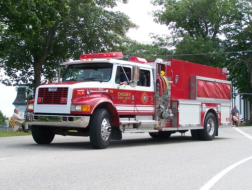 100_1643 | by digby fire dept