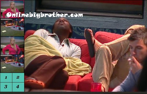 BB13-C2-8-9-2011-1_10_18.jpg | by onlinebigbrother.com