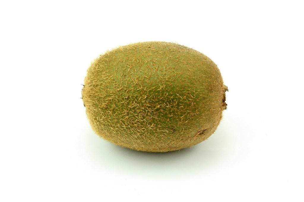 how to buy kiwi fruit