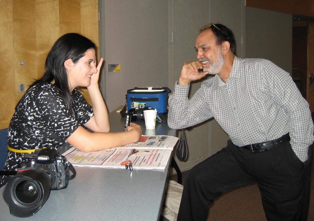 Rabi pirzada marriage counselor