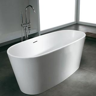 les conseils pour bien entretenir sa baignoire. Black Bedroom Furniture Sets. Home Design Ideas