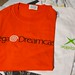 Dreamcast and Xbox Shirt
