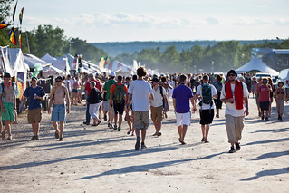 Camp Bisco X - Mariaville, NY - 2011, Jul - 62.jpg | by sebastien.barre