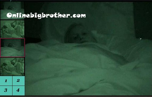 BB13-C3-7-12-2011-3_02_34 | by onlinebigbrother.com