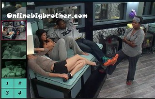 BB13-C1-7-14-2011-3_22_45.jpg | by onlinebigbrother.com