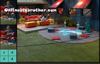 BB13-C4-7-16-2011-1_07_20.jpg | by onlinebigbrother.com