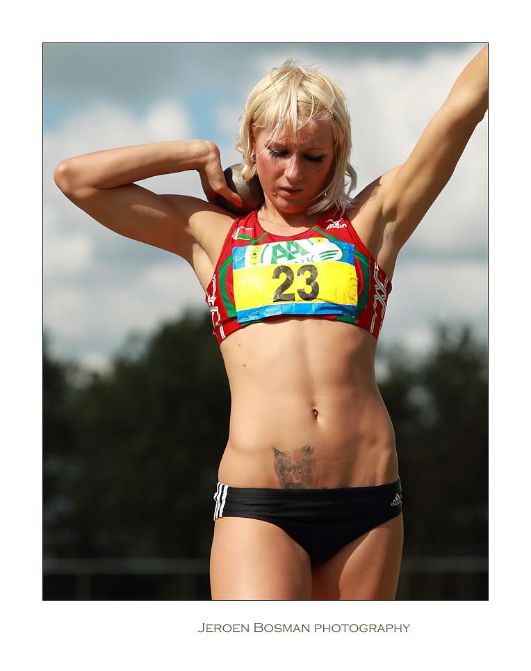 woerden  bined events athletics yana maksimava you can