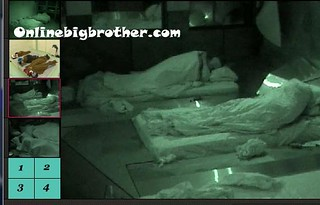 BB13-C3-7-16-2011-6_36_36.jpg | by onlinebigbrother.com