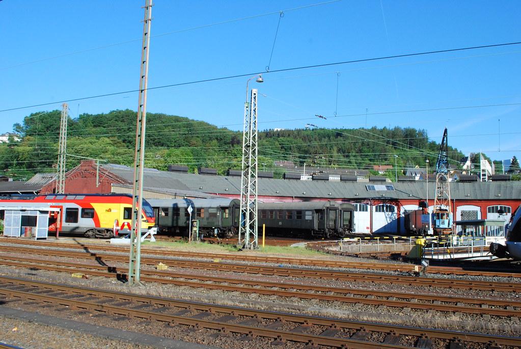 siegen depot siegen depot now a museum 6 11 hugh On depot siegen