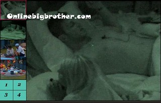 BB13-C2-7-17-2011-2_19_42.jpg | by onlinebigbrother.com