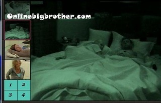 BB13-C1-7-17-2011-2_41_02.jpg | by onlinebigbrother.com