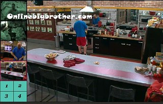 BB13-C4-7-18-2011-5_53_23.jpg | by onlinebigbrother.com