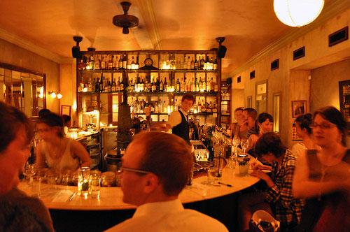 U And I Restaurant Brooklyn Ny
