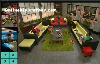 BB13-C1-7-19-2011-3_17_57.jpg | by onlinebigbrother.com