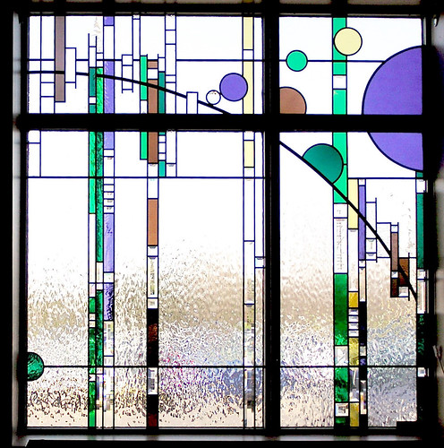 Window17c-RogersHouse | by Northern Art Glass