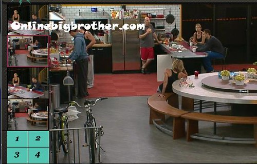 BB13-C1-7-22-2011-11_36_50.jpg | by onlinebigbrother.com
