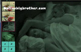 BB13-C3-7-23-2011-3_12_37.jpg | by onlinebigbrother.com