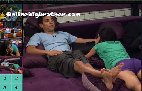 BB13-C4-7-24-2011-2_19_30.jpg | by onlinebigbrother.com