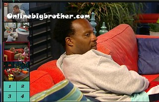 BB13-C3-7-26-2011-12_20_39.jpg | by onlinebigbrother.com