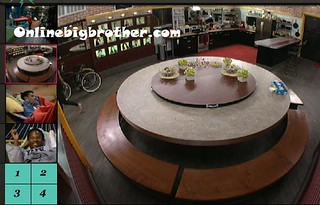 BB13-C1-7-26-2011-1_44_39.jpg | by onlinebigbrother.com