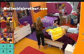 BB13-C4-7-28-2011-12_14_54.jpg | by onlinebigbrother.com