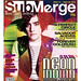 Neon-Indian-Submerge-s-Cover