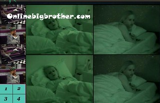 BB13-C2-7-30-2011-1_46_25.jpg | by onlinebigbrother.com