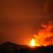 Etna Volcano Paroxysmal Eruption July 30 2011 - Creative Commons by gnuckx