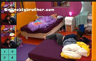 BB13-C3-7-31-2011-3_10_14.jpg | by onlinebigbrother.com
