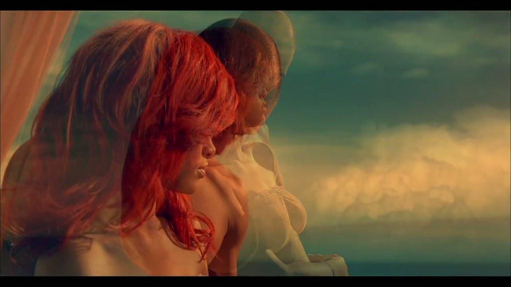 California King Bed Rihanna Download Hulkshare